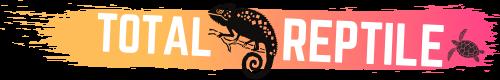 Total Reptile